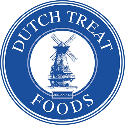 Dutch Treat Foods