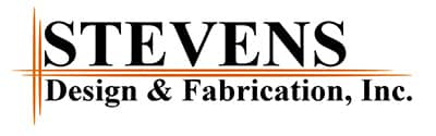 Stevens Design and Fabrication