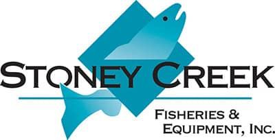 Stoney Creek Logo