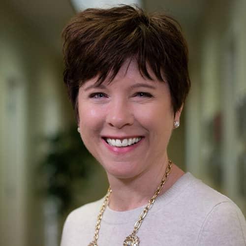 Nancy Kropiewnicki